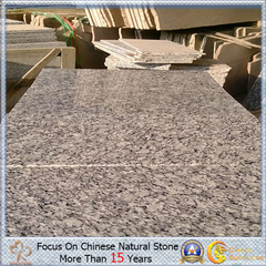 Mar Wave White Granite Thin Slab con Cut to Size