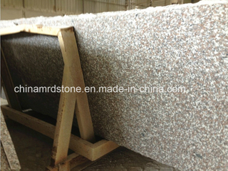 Slab/Small finos Slabs de New Quarry G635 Granite