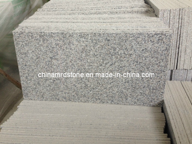 Discount chino Grey Granite (G623) con Polished Surface