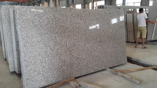 Granito Big Slabs Tiger Skin White para Decoration