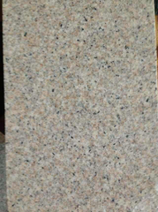 Granite natural G681 Small Slabs para Construction