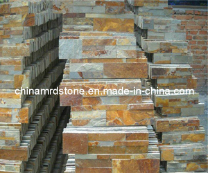 Popular chino Culture Stone para Landscaping Wall