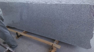 Decoración Material G603 Slabs para Construction