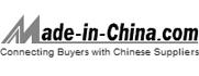 Xiamen Co. industrial de piedra rico, Ltd.