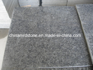 Hielo Blue Granite Tile para external Wall o Floor