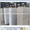 Corian popular Sheet/Slab para Markets europeo y americano