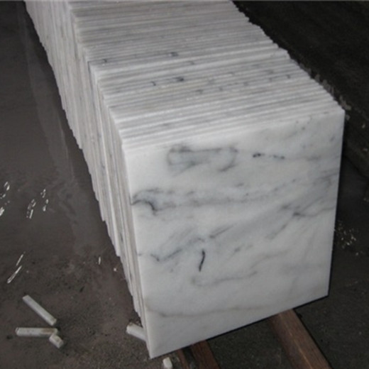 Granito/Marble Stone Floor/Flooring Tile y Wall Tile