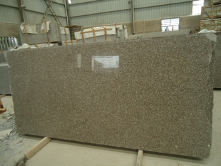 Polished barato Wall o Flooring/Floor Stone/Granite Tiles
