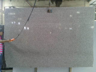 G635 original Big Slabs para Countertops